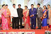 Aadi Aruna wedding reception photos-thumbnail-153