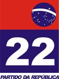 Blog de andreluizichu : REPÓRTER ANDRÉ LUIZ - ICHU - BAHIA - (75) 8122-4970 - DEUS É FIEL - EMAIL: andreluizichu@hotmail.com, Ichu: Encerrou o prazo para filiação de eleitores que pretendem ser candidatos em 2012