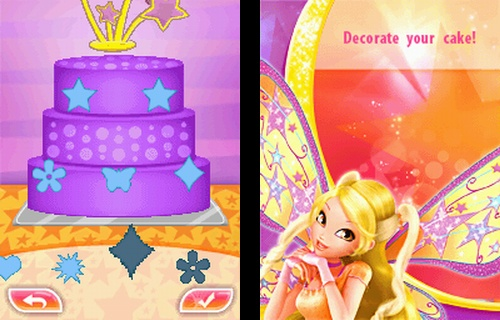 Winx Club Magical Fairy Party Žaidimas 674100_20120612_640screen005