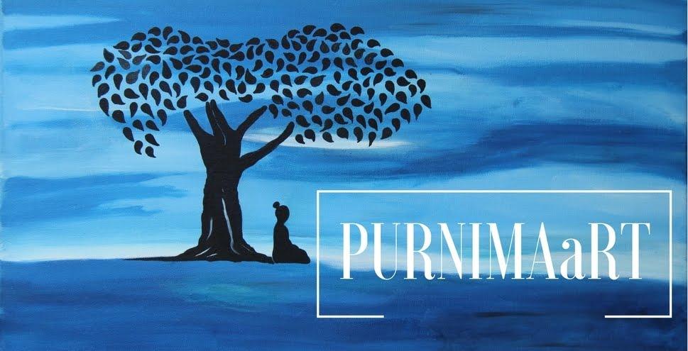 PurnimaArt