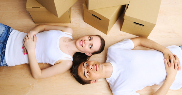 cohabitation before marriage Although people assume living together in a sort of trial marriage should improve success, studies have shown that living together (cohabitation) prior to marriage results in a significantly higher divorce rate.