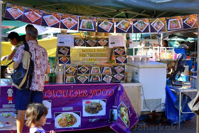 Rapid-Creek-Sunday-Market-Darwin