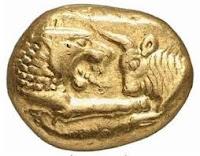 goud kopen bij Bitstamp