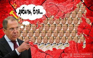 Стець: Я борюсь с непубличностью украинских министров - Цензор.НЕТ 1601