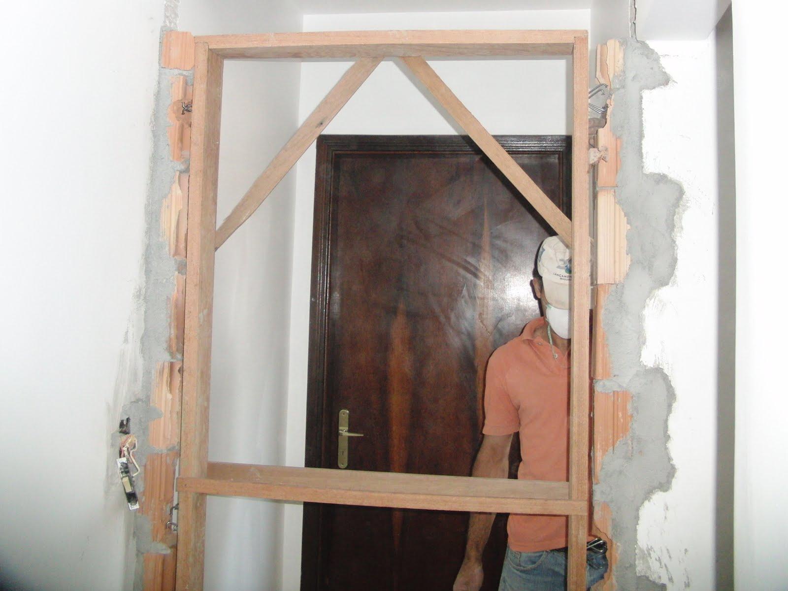#866145 Porta E Janelas Rj Related Keywords & Suggestions Porta E Janelas Rj  1034 Portas E Janelas De Aluminio Com Grade