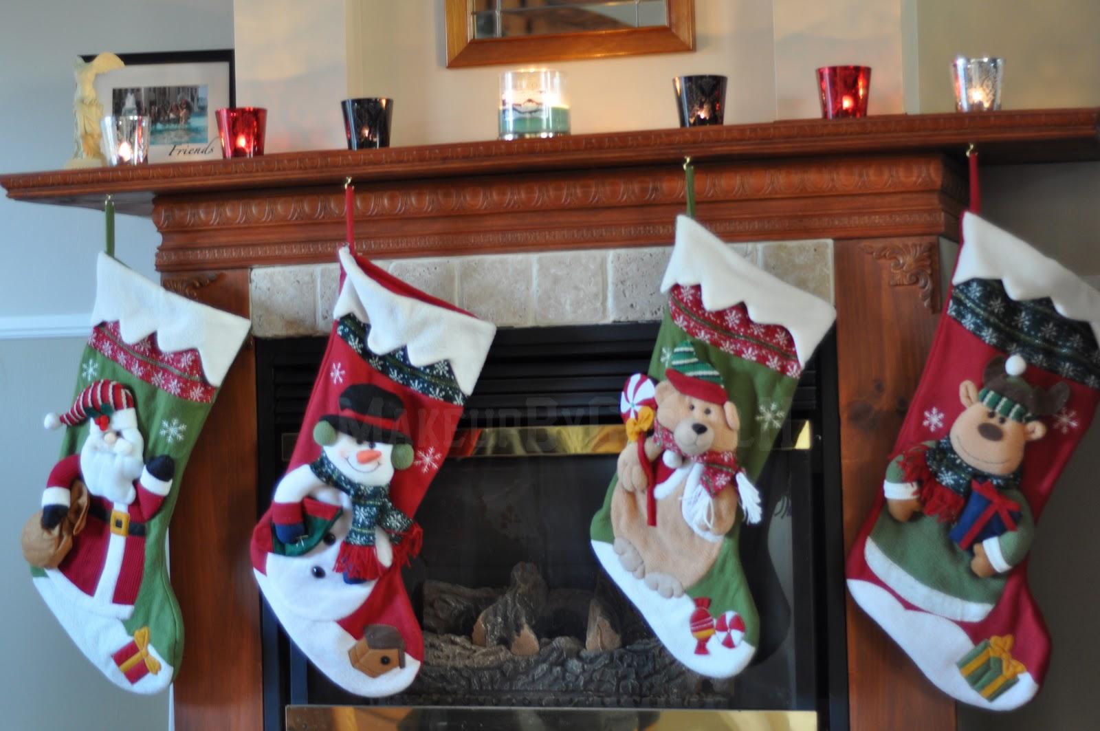 http://1.bp.blogspot.com/-bE1VcIf9Sqs/TuYWu5nIRKI/AAAAAAAAET4/Mmu7vGiNI9E/s1600/stockings%2B005%2Bcopy.jpg