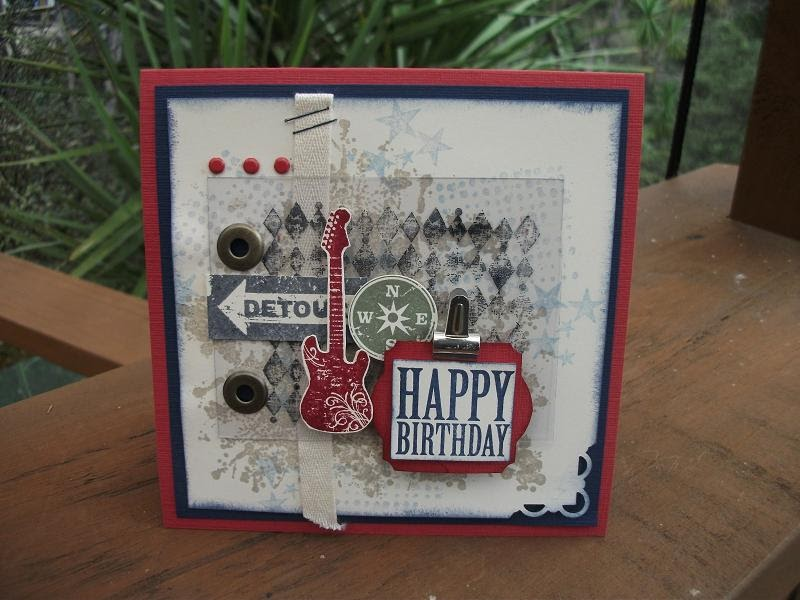 Birthday Cards For Teenage Guys ~ Julia s cards teenage boy are the hardest