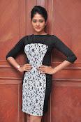 Sushma Raj New glamorous photos-thumbnail-18