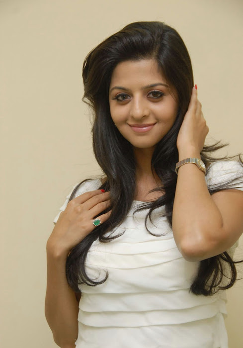 vedika from , vedika new latest photos