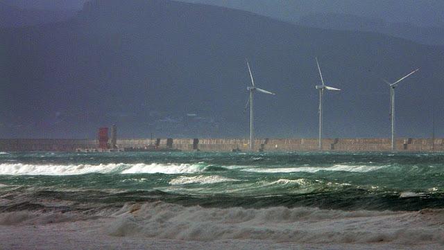 tormenta sopela playa 08