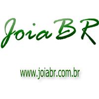 Blog da Redação - Joia br