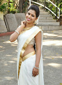 Manali rathod latest glam pics-thumbnail-5
