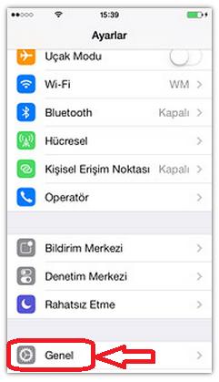 [Resim: iphone%2B5s%2Bformat%2B(1).PNG]