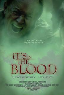 Khu Đầm Máu - It's in the Blood 2012