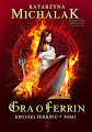 Kroniki Ferrinu