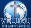 Velugu Tv