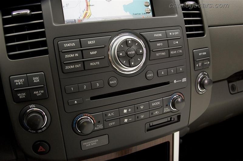 صور سيارة نيسان باثفايندر 2015 - اجمل خلفيات صور عربية نيسان باثفايندر 2015 - Nissan Pathfinder Photos Nissan-Pathfinder_2012_800x600_wallpaper_11.jpg