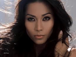 Juri X Factor Anggun