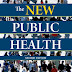 The New Public Health, Second Edition: An Introduction for the 21st Century