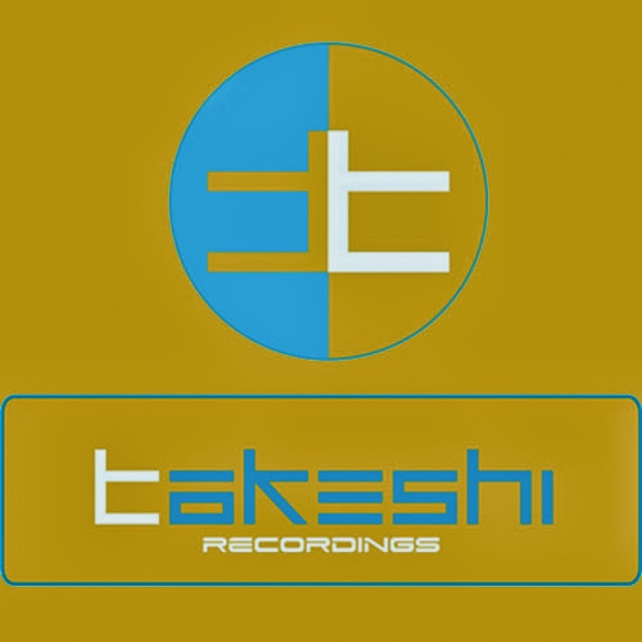 TAKESCHI RECORDINGS