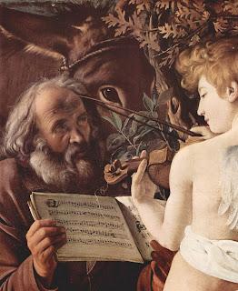 external image Michelangelo_Caravaggio_026.jpg