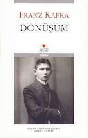 DÖNÜŞÜM, Franz Kafka