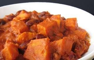 Spezzatino di manzo con patate ricetta semplicissima, vitello, maiale