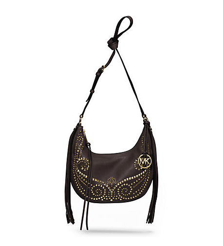 http://www.michaelkors.com/rhea-studded-leather-small-shoulder-bag/_/R-US_30F4GRAL5L?No=147&color=0201