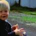 El día que Kurt Cobain se retorció en su tumba