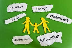 Tips Merencanakan Keuangan Keluarga Yang Tepat