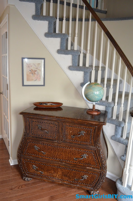 curved staircase stairs
