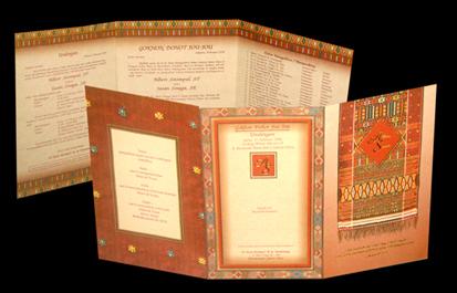 undangan pernikahan bahasa batak untuk mencetak undangan dengan bahasa