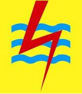 tips trik hemat energi listrik