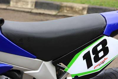 honda-legenda-super-moto-konsep-modifikasi-8