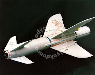 Anti-Ship Missiles