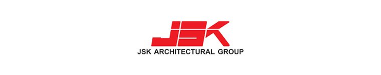 JSK ARCHITECTURAL GROUP