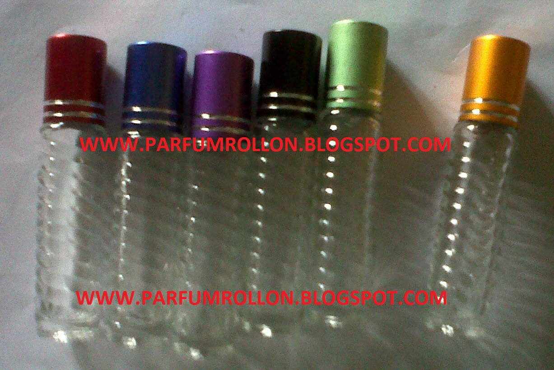 PARFUM ROLL ON MURAH HUBUNGI 085646404349