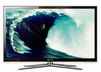 Harga TV LED Terbaru 2014