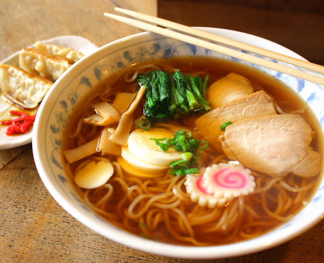 Top 10 most delicious food in the world - Top 10 cuisines of the world ...