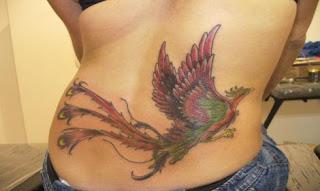 Imagens de Tattoos Delicadas