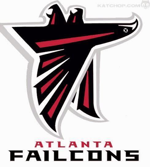 Atlanta Failcons