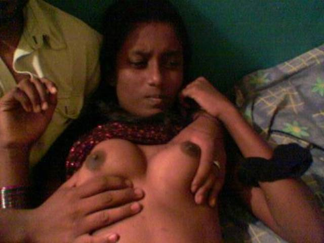 Maldives girl sex