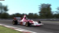 Test drive Ferrari previews anunciado para marzo 15