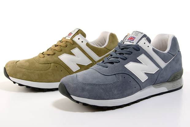 new balance el corte ingles madrid