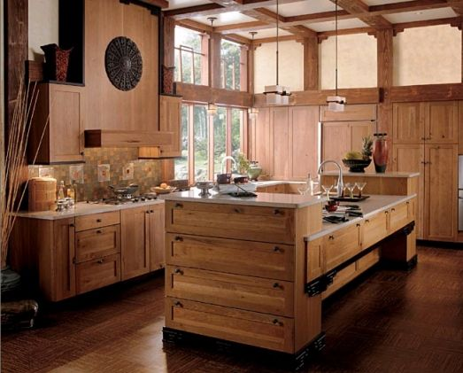 Cabinets for kitchen awesome kitchen cabinets for Rustic kitchen designs
