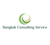 Bangkok Consulting Service