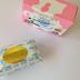 Yoko Yogurt Spa Milk Soap