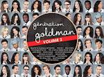 Génération Goldman 2