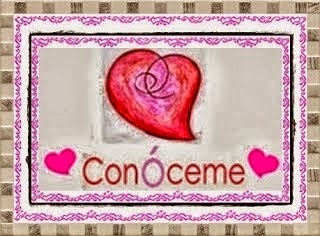 PREMIO CONO'CEME