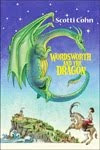 Wordsworth and the Dragon